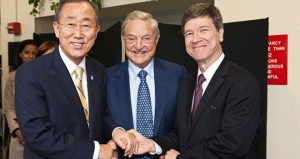 Ban-Ki-moon-George-Soros-and-Jeffrey-Sachs.-660x350-1433835654